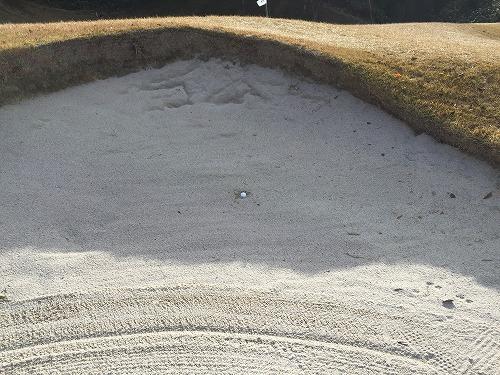 golf24-08.jpg