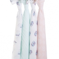 2059_1-classic-swaddle-thistle.jpg