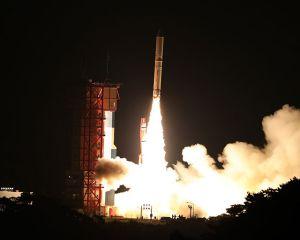 epsilon_rocket.jpg