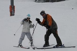 2017_ski_05.jpg