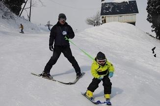 2017_ski_07.jpg