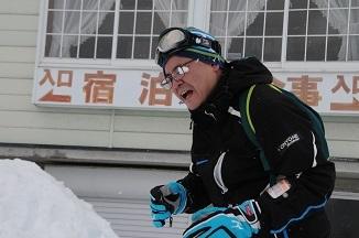 2017_ski_09.jpg