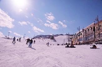 2017_ski_19.jpg