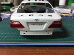 PC-23.jpg