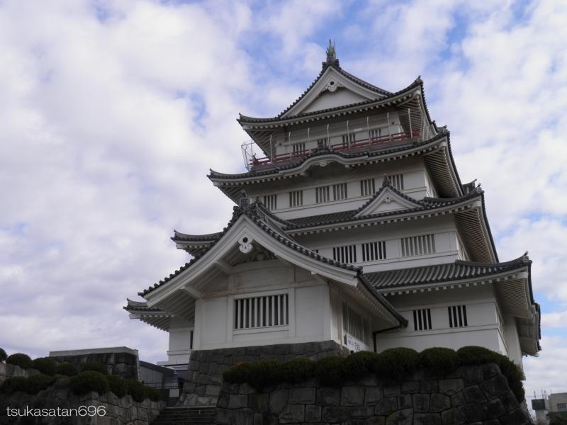 20160111_chiba_castle