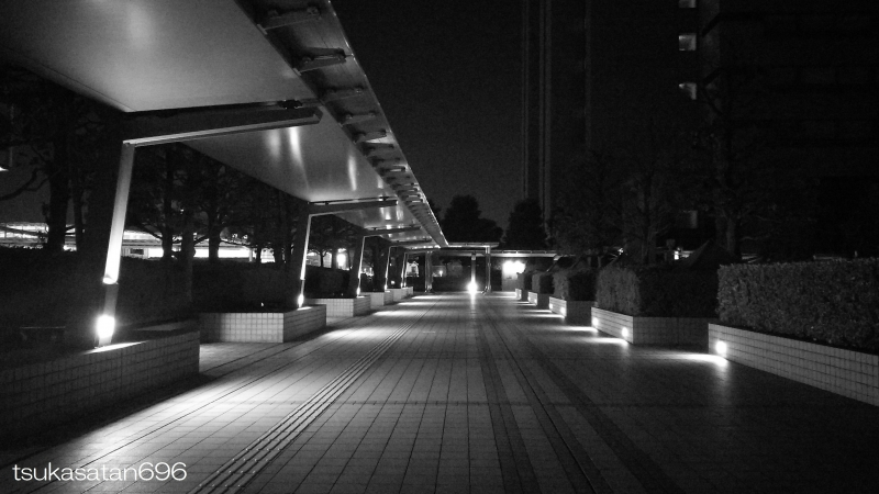 20160512_saitama_new_urban_center_05