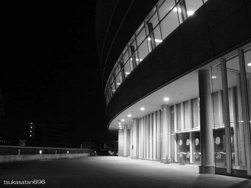 20160512_saitama_new_urban_center_10