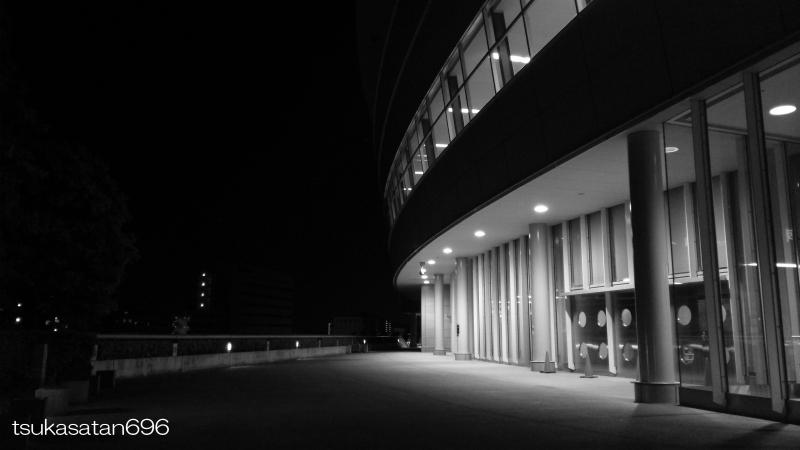 20160512_saitama_new_urban_center_11