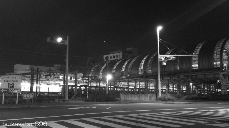 20160512_saitama_new_urban_center_15