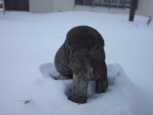 舎熊神社01