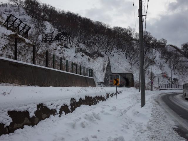 阿分隧道02