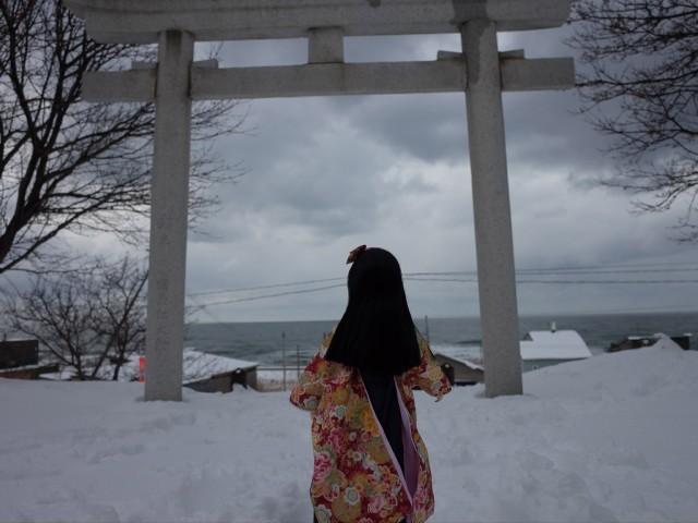 阿分稲荷神社01