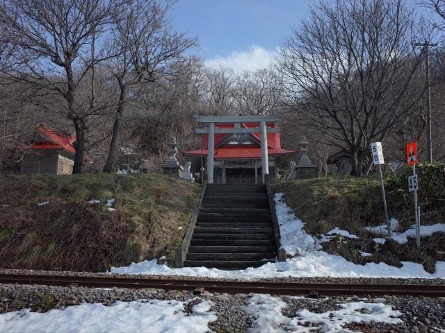 阿分稲荷神社05