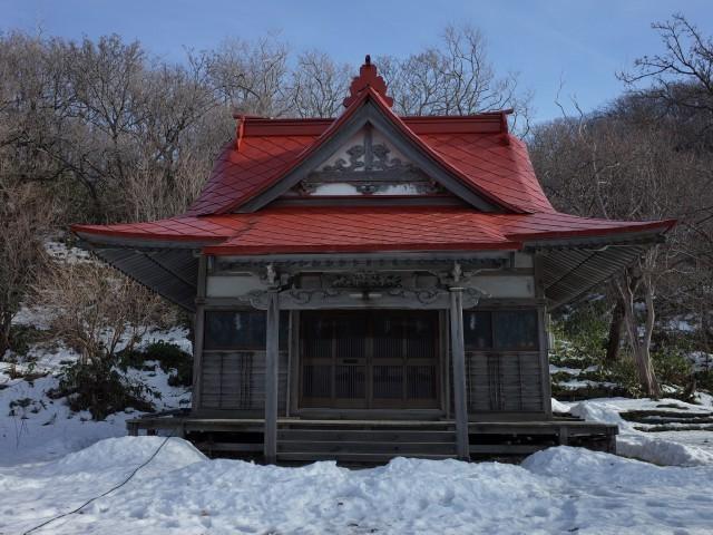 阿分稲荷神社07