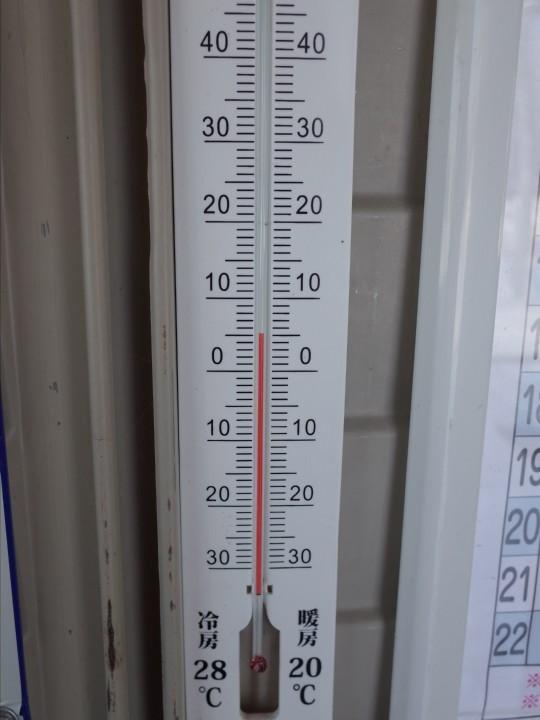 糠南駅10