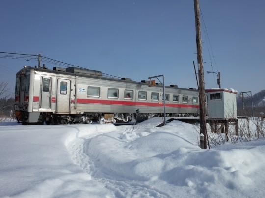 糠南駅19