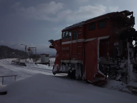 糠南駅24