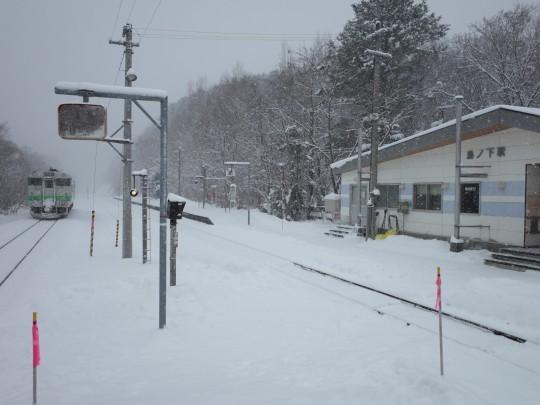 島ノ下駅03