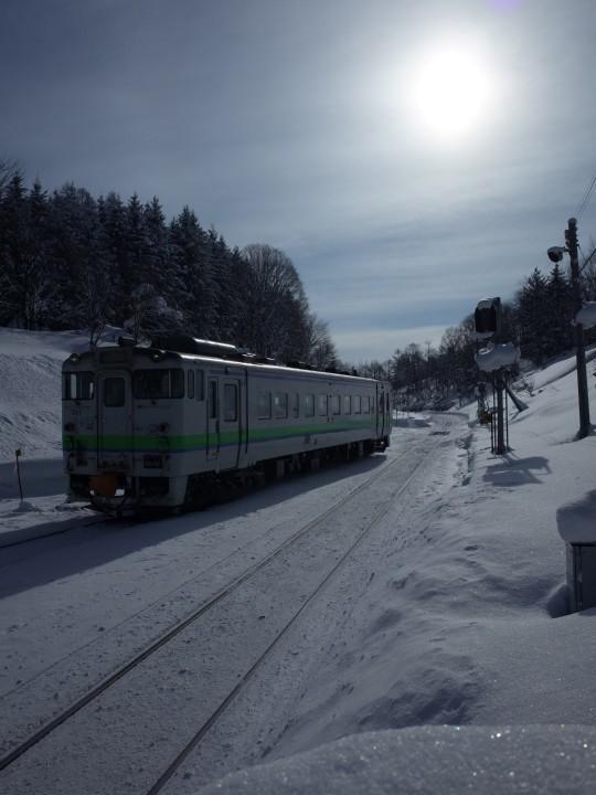 塩狩駅06