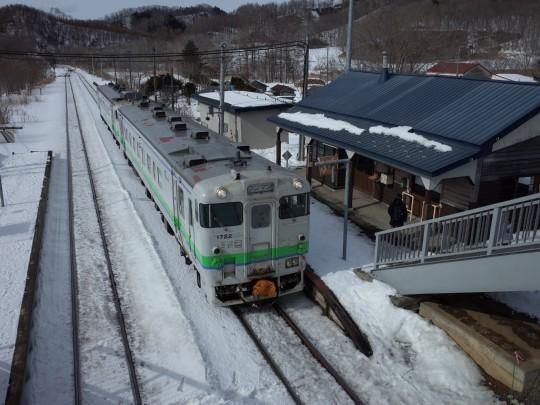 上厚内駅01