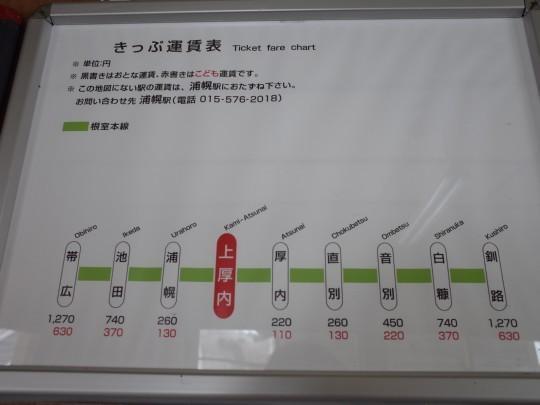 上厚内駅02