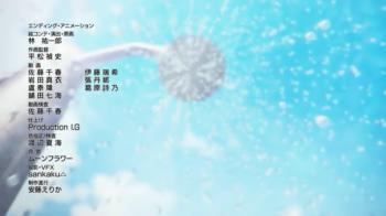 ユーリ!!! on ICED追加5