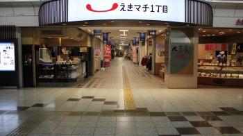 s-_MG_6322.jpg
