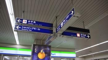 s-_MG_6324.jpg