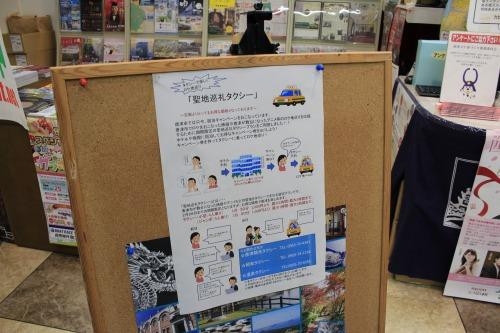 s-_MG_6325.jpg