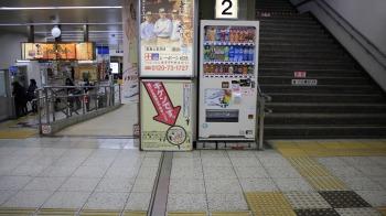 s-_MG_6479.jpg