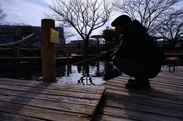 浮間釣り堀公園020