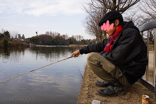 浮間公園002