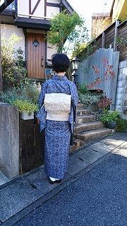 ai ooshima2