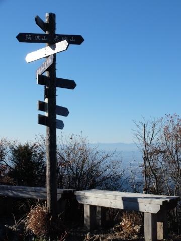 富士山21116