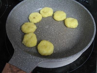 1サツマイモもち3