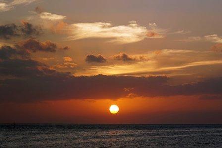 夕陽11-16-17-51 DSC04993