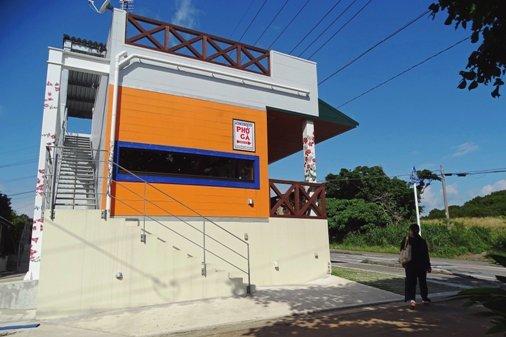 石垣商店a DSC01196