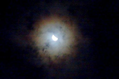 おぼろ月6-42 DSC01535