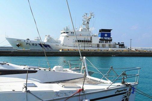 海保船b大 P1060585