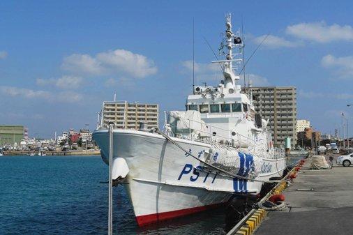 海保船c中 P1060574