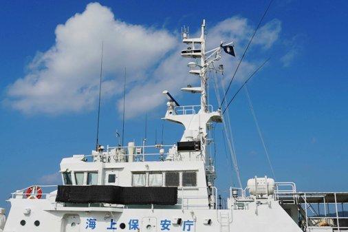 海保船d船橋 P1060575
