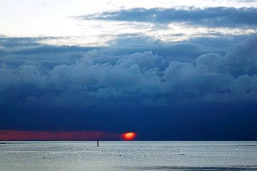 夕陽1-6,18-07 DSC05465