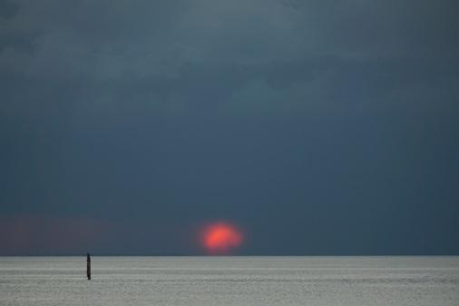 夕陽1-6,18-09 DSC05470