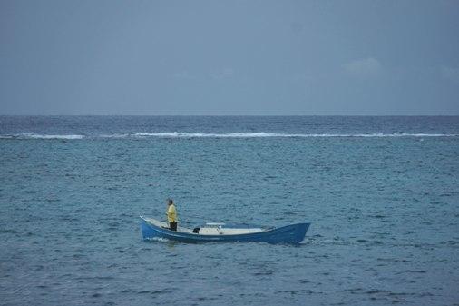 朝釣りサバニ DSC05544