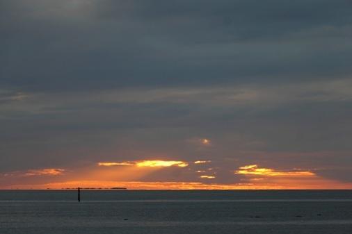 夕陽1-19,18-13 DSC05554