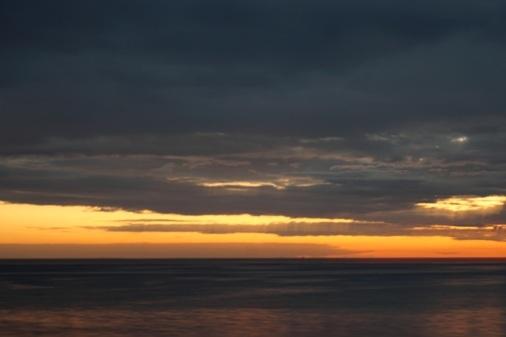 夕陽1-19,18-52 DSC05579