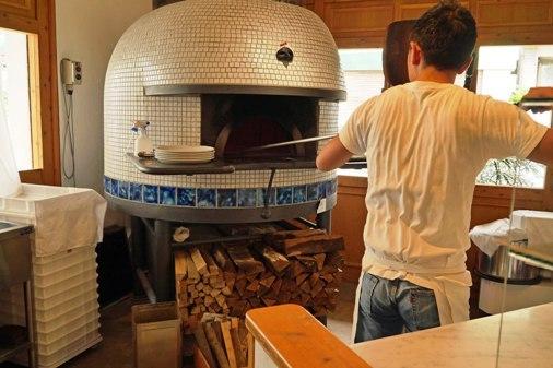 ピザ窯 P1060770