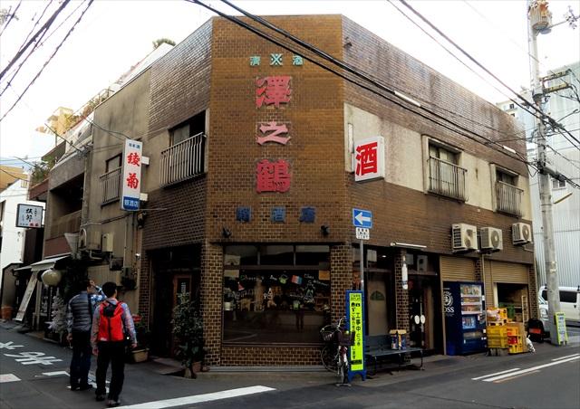 161203-頼酒店-0002-S