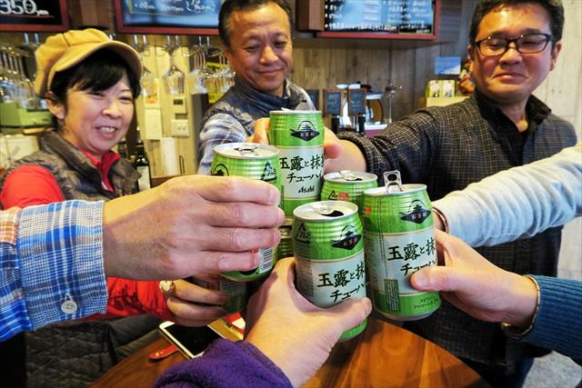 161203-頼酒店-0008-S