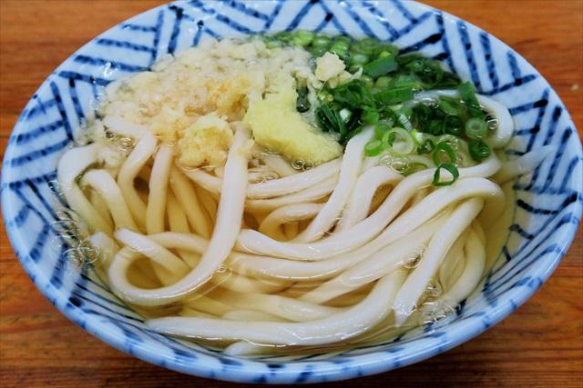 161215-さか枝-0001-S